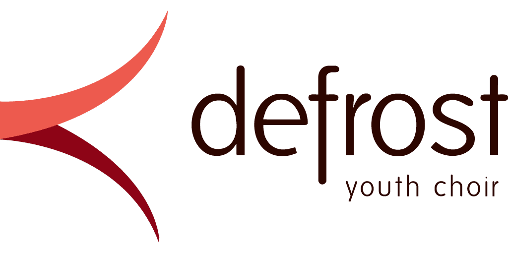 Defrost Youth Choir